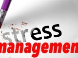 Certificate in Stress Management (Fall 2017)