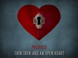 Engaging with an Open Heart in Turbulent Times