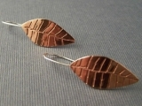 Metalsmithing for Jewelry Fabrication