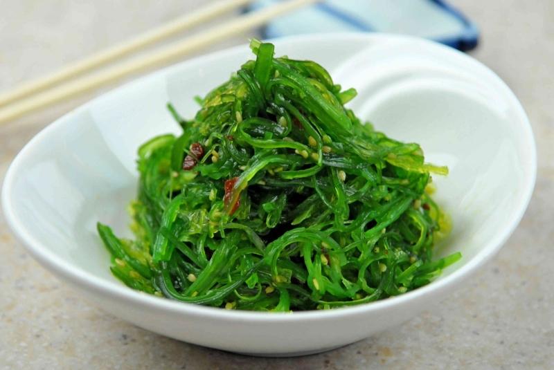Original source: http://www.body-in-balance.org/wp-content/uploads/2014/02/seaweed.jpg