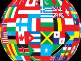 English Language Learner - Beginner ELL Daytime (Levels 3, 4, 5 & 6)