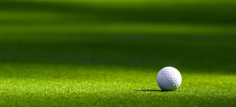 Original source: http://www.kingstonplantation.com/assets/images/recreation/golf-tennis/rec-golf-1680x768.jpg
