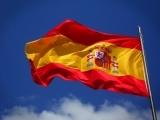 Spanish Extension