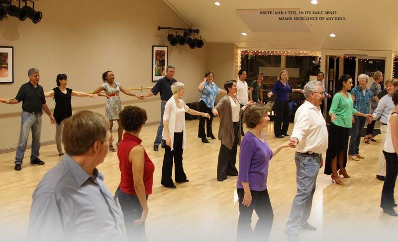 Original source: https://www.qualityhomedesign.co/wp-content/uploads/2016/04/ballroom-dance-lessons-adc-workshop-slider-2-in-ballroom.jpg