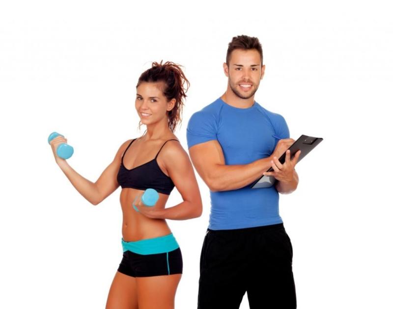 Original source: http://www.seekfitlife.com/wp-content/uploads/2015/08/choosing_a_personal_trainer.jpg