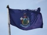 Maine's Bicentennial