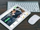 Intro to the iPad - Dover