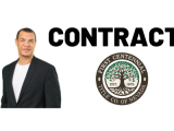 Backups, No Repairs, and Other Contract Myths