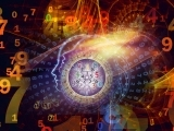Introduction to Numerology - WS18