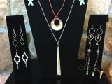 Beginner Jewelry Skills 9/29