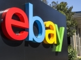 Is eBay for Me?