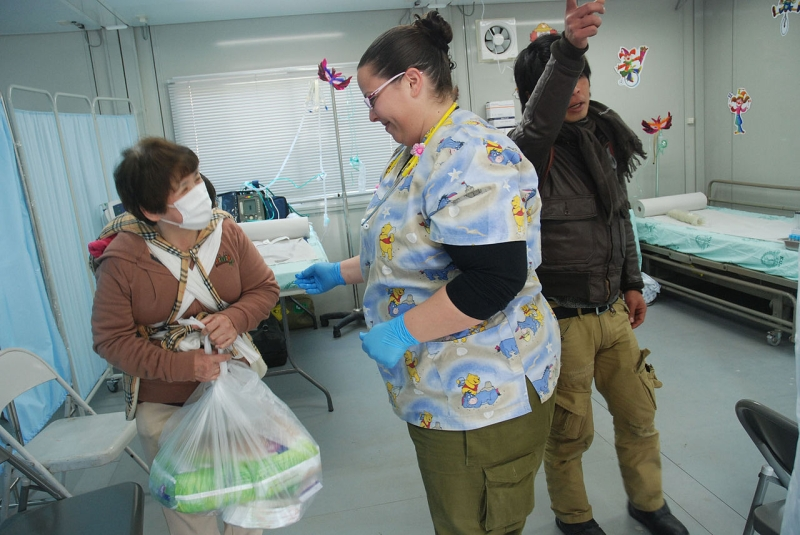 Original source: https://upload.wikimedia.org/wikipedia/commons/thumb/9/9e/Flickr_-_Israel_Defense_Forces_-_IDF_Medical_Team_Treats_11-Month-Old_Baby_Left_Homeless_By_Tsunami.jpg/1280px-Flickr_-_Israel_Defense_Forces_-_IDF_Medical_Team_Treats_11-Month-Old_Baby_Left_Homele