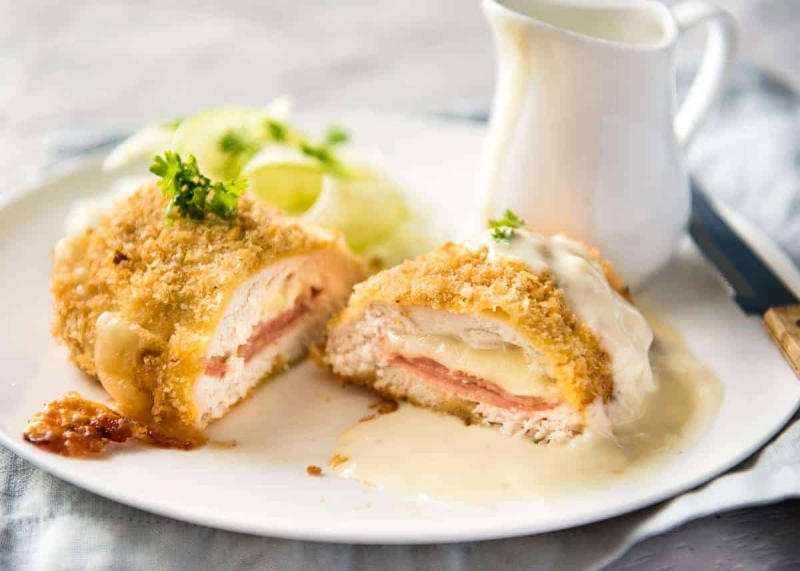 Original source: https://www.recipetineats.com/wp-content/uploads/2015/10/Chicken-Cordon-Bleu_2.jpg
