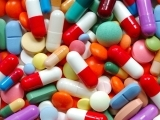 Certified Residential Medication Aide (CRMA)  Session 2