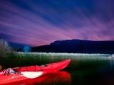 Moonlight Kayak Outings - Section III