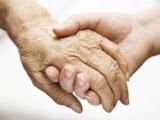 Understanding Dementia IV