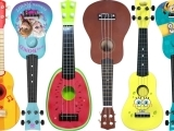 Original source: https://www.beginnerukuleles.com/images/Cheap-ukulele-examples-Planet-Uke.jpg