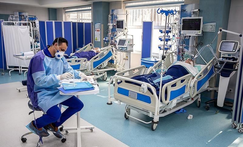Original source: https://upload.wikimedia.org/wikipedia/commons/thumb/1/1b/Coronavirus_patients_at_the_Imam_Khomeini_Hospital_in_Tehran%2C_Iran--1_March_2020.jpg/1280px-Coronavirus_patients_at_the_Imam_Khomeini_Hospital_in_Tehran%2C_Iran--1_March_2020.jpg