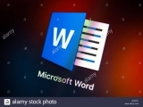 Microsoft Word for Personal Use (NEW) - Southbury