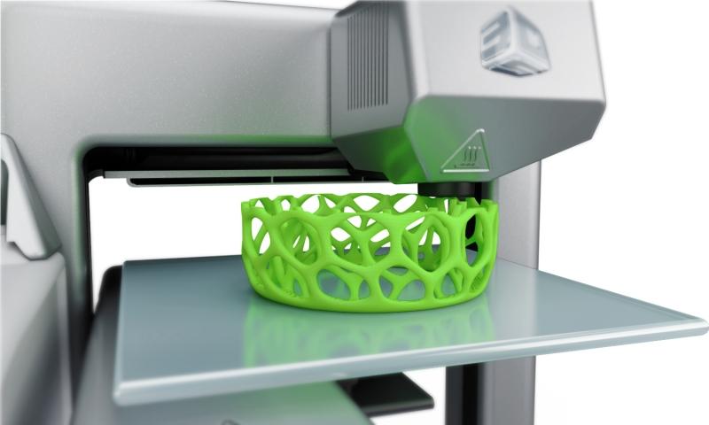 Original source: http://blog.imiloahawaii.org/wp-content/uploads/2016/04/3D-Printing-Trends.jpg