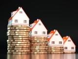 The Basics of Real Estate Investment--Public and Private