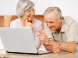 Original source: https://babyzoomers.files.wordpress.com/2012/11/senior-man-and-woman-using-a-computer-laptop.jpg?w=1200