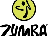 Zumba Fitness Party Session I