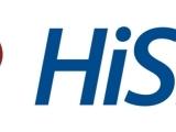 HiSET/Accuplacer Prep Class