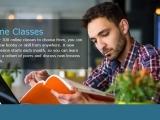 Ed2Go Online Classes