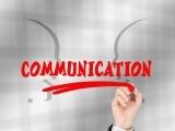 Keys to Effective Communication