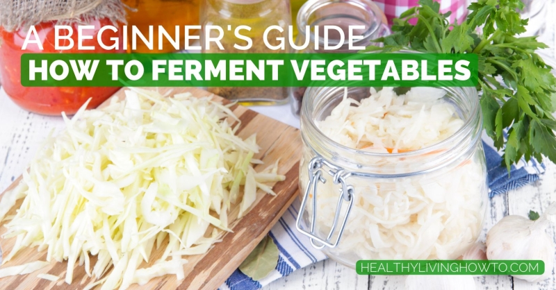 Original source: http://cf.healthylivinghowto.com/wp-content/uploads/2014/03/How-To-Ferment-Vegetables-healthylivinghowto.com_.jpg