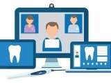Teledentistry & the Changing Dental World - A Featured Program for the Dental Community (Online)
