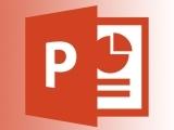 BASICS OF POWERPOINT & PUBLISHER