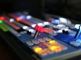 ELECTRONIC MEDIA: INTRODUCTION - BAA228