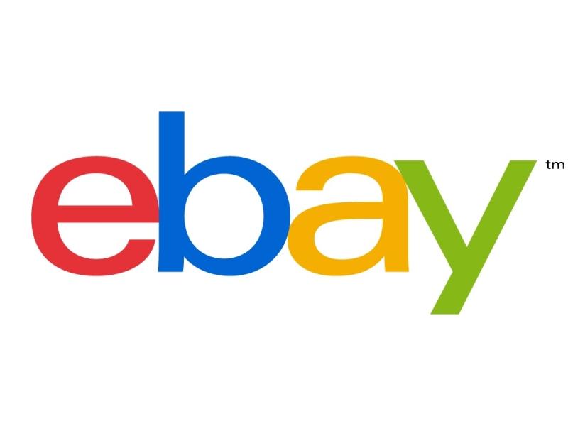 Original source: http://tr1.cbsistatic.com/hub/i/2013/10/02/d294f482-3fd4-47ef-9273-3bd634d31b57/ebay-logo.jpg
