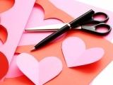 CMT: Valentine's Day