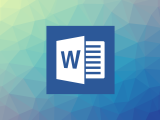 Webinar: Introduction to Microsoft Word