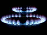 NCHV050M - 2017 National Fuel Gas Code (CRN: )