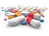 """CNA - Med """"Pharmacology"""""""