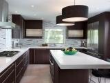Design Like a Pro: Kitchen & Baths