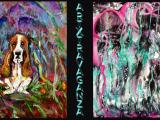 ArtXtravaganza!!! - Wednesdays