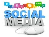 Introduction to Social Media ONLINE