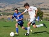 LAHS Summer Boys Soccer
