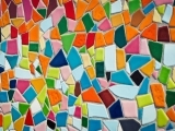 Mosaics Workshop - Woodbury