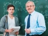 Math Skills for College