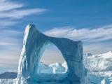 "DNC 17 - Intermediate Ballet Year 2 - ""Arctic Suite"""