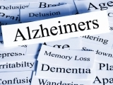 Alzheimer's: The 10 Signs of Early Detection - Session 1
