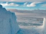 """DNC 19 - Advanced Ballet Year 1 - """"Arctic Suite"""""""