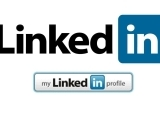Get Noticed on Linkedin
