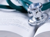 Medical Coding with CPC Certification 10/18